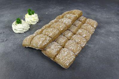 Breekbrood Bruin