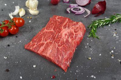 Flat Iron Steak Riviera Ranch (Black Angus) Uruguay
