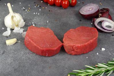Rump Steak Riviera Ranch (Black Angus) Uruguay