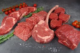 Beef-box