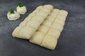 Breekbrood wit