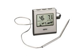 GEFU Digitale Braadthermometer